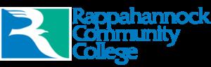 Rappahannock Community College