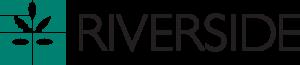 riversideonline.com