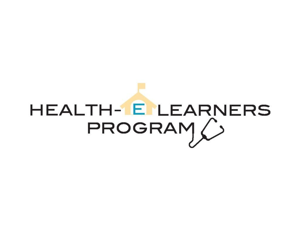 Health-E Learners Program